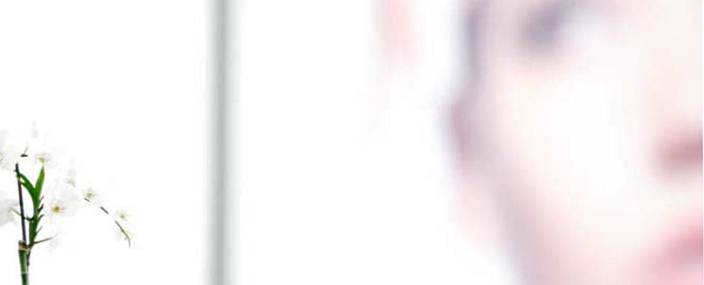 Botox Behandlung und Anti Aging, Faltenunterspritzung in München