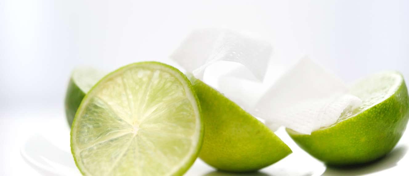 Fruchtsäure-Peeling München SkinConcept