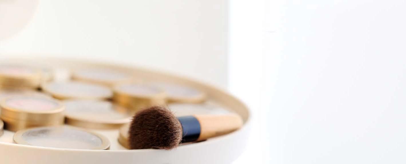 Selbstbräuner richtig verwenden - Skin Concept München