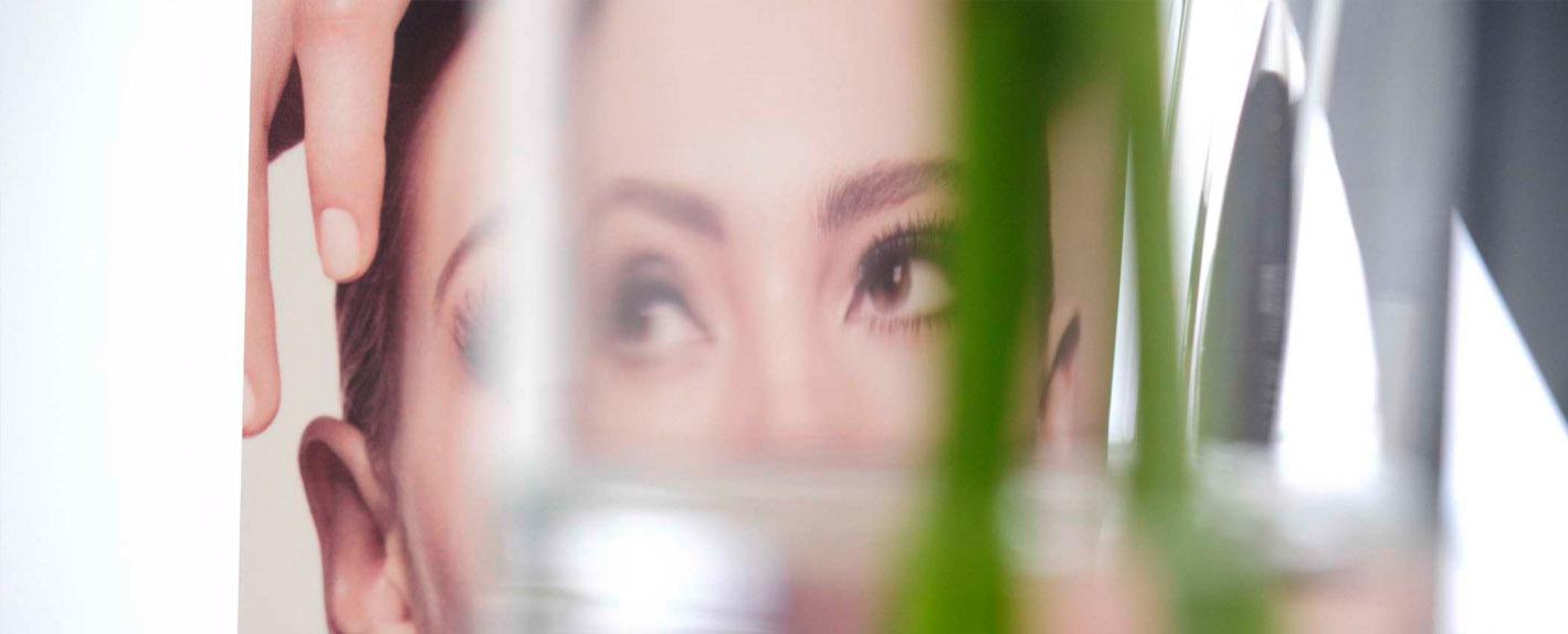 Botox gegen Schwitzen - Skin Concept München