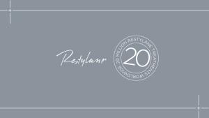 Faltenbehandlung mit Restylane - Skin Concept München