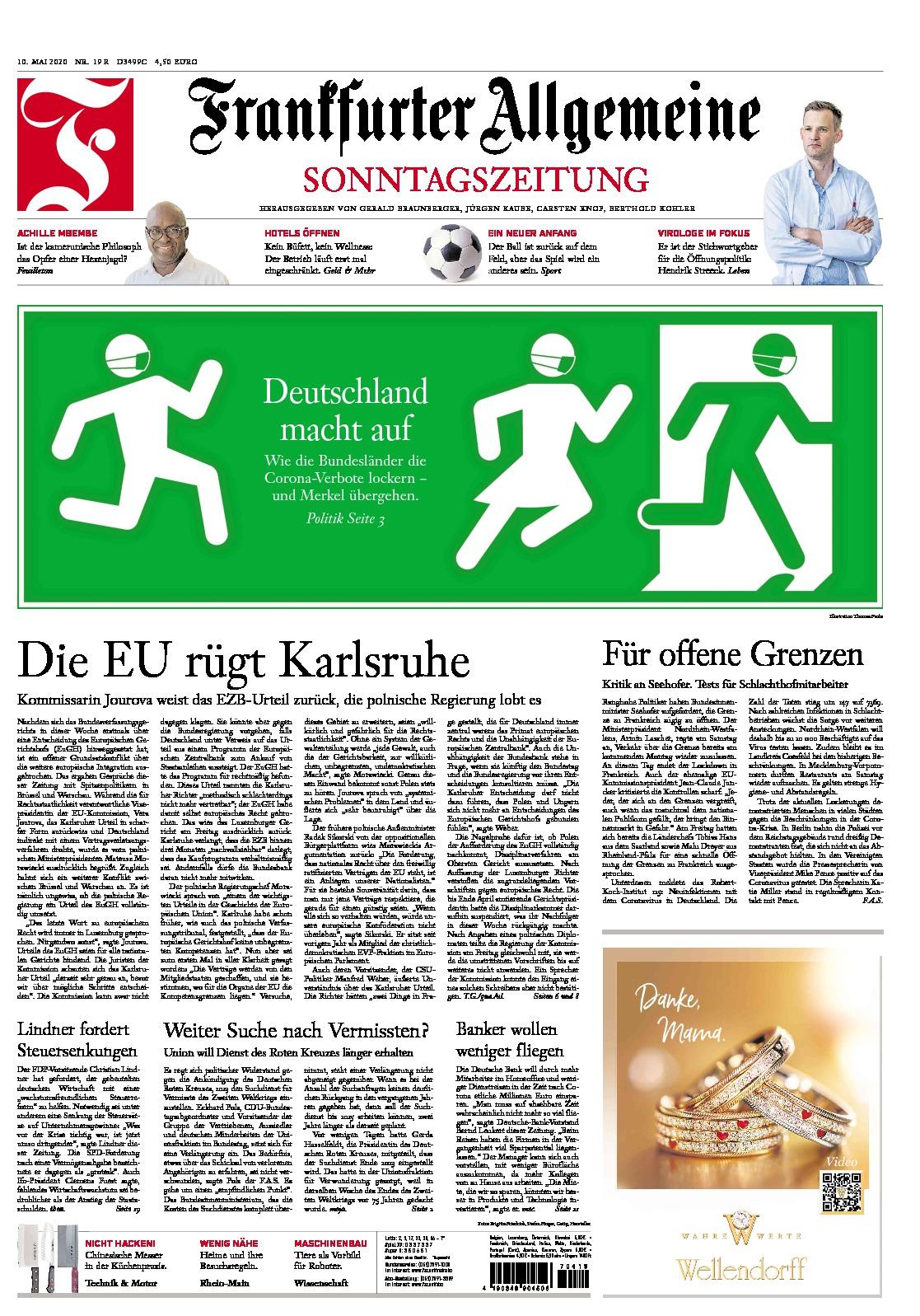 frankfurter-allgemeine-mai-2020-thumbnail